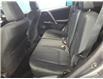2018 Toyota RAV4 LE (Stk: 701135) in Lower Sackville - Image 14 of 15