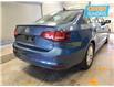 2017 Volkswagen Jetta Wolfsburg Edition (Stk: 256480) in Lower Sackville - Image 6 of 15