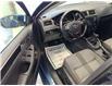 2017 Volkswagen Jetta Wolfsburg Edition (Stk: 256480) in Lower Sackville - Image 9 of 15