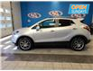 2018 Buick Encore Sport Touring (Stk: 516923) in Lower Sackville - Image 2 of 15