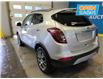 2018 Buick Encore Sport Touring (Stk: 516923) in Lower Sackville - Image 3 of 15