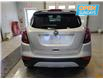 2018 Buick Encore Sport Touring (Stk: 516923) in Lower Sackville - Image 4 of 15