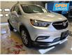 2018 Buick Encore Sport Touring (Stk: 516923) in Lower Sackville - Image 7 of 15