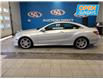 2013 Mercedes-Benz E-Class Base (Stk: 221404) in Lower Sackville - Image 2 of 14