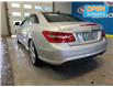 2013 Mercedes-Benz E-Class Base (Stk: 221404) in Lower Sackville - Image 3 of 14