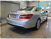 2013 Mercedes-Benz E-Class Base (Stk: 221404) in Lower Sackville - Image 6 of 14