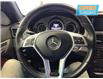 2013 Mercedes-Benz E-Class Base (Stk: 221404) in Lower Sackville - Image 9 of 14
