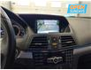 2013 Mercedes-Benz E-Class Base (Stk: 221404) in Lower Sackville - Image 11 of 14