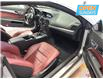 2013 Mercedes-Benz E-Class Base (Stk: 221404) in Lower Sackville - Image 14 of 14