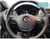 2017 Volkswagen Jetta 1.4 TSI Trendline (Stk: 313149) in Lower Sackville - Image 10 of 15