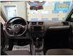 2017 Volkswagen Jetta 1.4 TSI Trendline (Stk: 313149) in Lower Sackville - Image 13 of 15