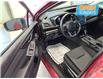 2018 Subaru Impreza Touring (Stk: 737604) in Lower Sackville - Image 9 of 15