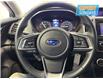 2018 Subaru Impreza Touring (Stk: 737604) in Lower Sackville - Image 10 of 15