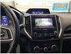 2018 Subaru Impreza Touring (Stk: 737604) in Lower Sackville - Image 12 of 15