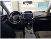 2018 Subaru Impreza Touring (Stk: 737604) in Lower Sackville - Image 13 of 15