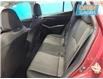 2018 Subaru Impreza Touring (Stk: 737604) in Lower Sackville - Image 14 of 15