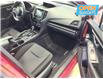 2018 Subaru Impreza Touring (Stk: 737604) in Lower Sackville - Image 15 of 15