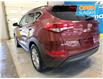 2016 Hyundai Tucson Luxury (Stk: 165536) in Lower Sackville - Image 3 of 15