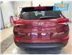 2016 Hyundai Tucson Luxury (Stk: 165536) in Lower Sackville - Image 4 of 15