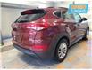 2016 Hyundai Tucson Luxury (Stk: 165536) in Lower Sackville - Image 6 of 15