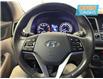 2016 Hyundai Tucson Luxury (Stk: 165536) in Lower Sackville - Image 10 of 15