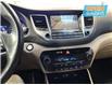 2016 Hyundai Tucson Luxury (Stk: 165536) in Lower Sackville - Image 12 of 15