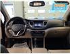 2016 Hyundai Tucson Luxury (Stk: 165536) in Lower Sackville - Image 13 of 15