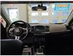 2012 Mitsubishi Lancer Evolution MR (Stk: 602439) in Lower Sackville - Image 13 of 15