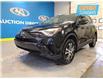 2016 Toyota RAV4 LE (Stk: 445697) in Lower Sackville - Image 1 of 15