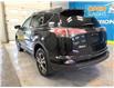 2016 Toyota RAV4 LE (Stk: 445697) in Lower Sackville - Image 3 of 15