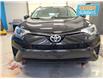 2016 Toyota RAV4 LE (Stk: 445697) in Lower Sackville - Image 8 of 15