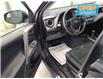 2016 Toyota RAV4 LE (Stk: 445697) in Lower Sackville - Image 9 of 15