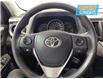 2016 Toyota RAV4 LE (Stk: 445697) in Lower Sackville - Image 10 of 15