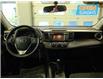 2016 Toyota RAV4 LE (Stk: 445697) in Lower Sackville - Image 13 of 15
