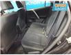 2016 Toyota RAV4 LE (Stk: 445697) in Lower Sackville - Image 14 of 15