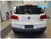 2016 Volkswagen Tiguan Comfortline (Stk: 593902) in Lower Sackville - Image 4 of 14