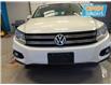 2016 Volkswagen Tiguan Comfortline (Stk: 593902) in Lower Sackville - Image 7 of 14
