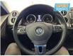 2016 Volkswagen Tiguan Comfortline (Stk: 593902) in Lower Sackville - Image 9 of 14