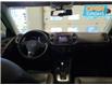 2016 Volkswagen Tiguan Comfortline (Stk: 593902) in Lower Sackville - Image 12 of 14
