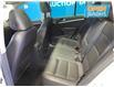 2016 Volkswagen Tiguan Comfortline (Stk: 593902) in Lower Sackville - Image 13 of 14