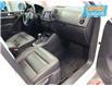 2016 Volkswagen Tiguan Comfortline (Stk: 593902) in Lower Sackville - Image 14 of 14