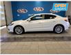2016 Acura ILX Base (Stk: 00890A) in Lower Sackville - Image 2 of 14