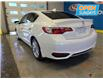 2016 Acura ILX Base (Stk: 00890A) in Lower Sackville - Image 3 of 14