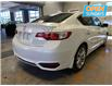 2016 Acura ILX Base (Stk: 00890A) in Lower Sackville - Image 6 of 14