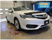 2016 Acura ILX Base (Stk: 00890A) in Lower Sackville - Image 7 of 14
