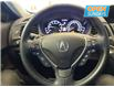 2016 Acura ILX Base (Stk: 00890A) in Lower Sackville - Image 9 of 14