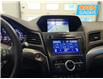 2016 Acura ILX Base (Stk: 00890A) in Lower Sackville - Image 11 of 14
