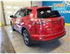 2017 Toyota RAV4 LE (Stk: 626297) in Lower Sackville - Image 3 of 15