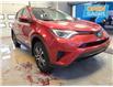 2017 Toyota RAV4 LE (Stk: 626297) in Lower Sackville - Image 7 of 15