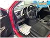 2017 Toyota RAV4 LE (Stk: 626297) in Lower Sackville - Image 9 of 15